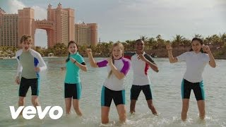 Смотреть клип Kidz Bop Kids - Everybody Talks