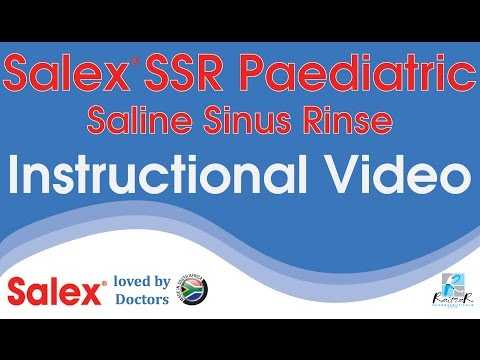 salex-ssr-paediatric-instructional-video-(how-to-use)
