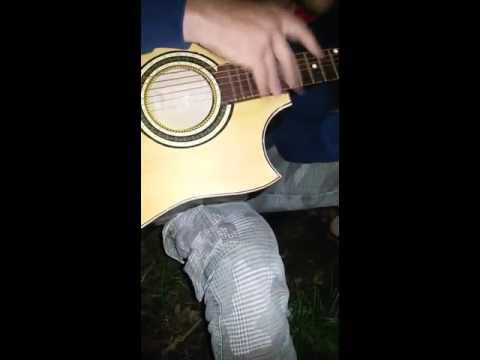 Чеченская песня 2018 youtube.