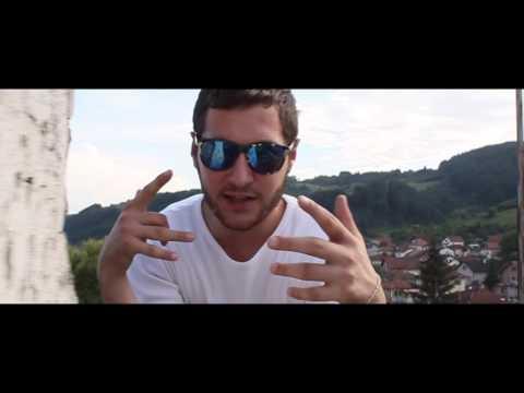 GIGA - Mi nismo kao vi (Official Video)