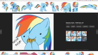 Как скопировать и вставить изображение с прозрачным фоном в photoshop и illustrator