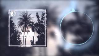 Jani - Come On [Summer Deep House]
