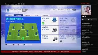 Como Jugar Fifa 18 Ultimate Team Pc