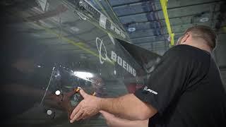 Boeing T-X: America'S Trainer