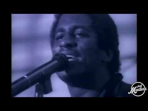 Santana - Say It Again (Dance Mix)