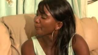 Extended Family Episode 4 [3rd Quarter](Bovi Ugboma)