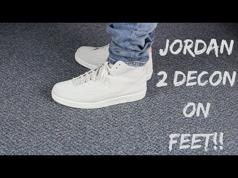 90fb1ed5379c JORDAN 2 DECON