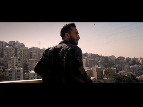 Samer Taleb - Bhebek Ana ft. Yara | سامر طالب و يارا - بحبك أنا