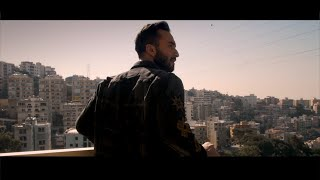 Samer Taleb - Bhebek Ana ft. Yara (Music Video) | سامر طالب و يارا - بحبك أنا