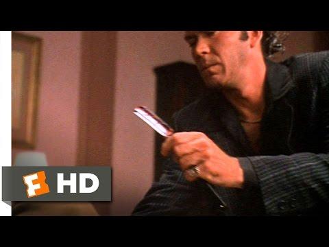 The Dark Half (6/11) Movie CLIP - There's a Man Here (1993) HD