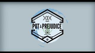 Pot & Prejudice: A New Outlook on 420