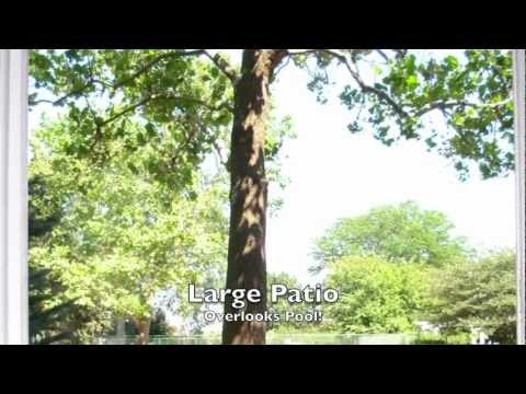 2230 S Goebbert Rd in Arlington Heights IL 1 BR For Rent