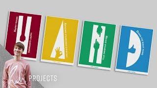 Pret A Manger Values & Behaviours | Rich Projects