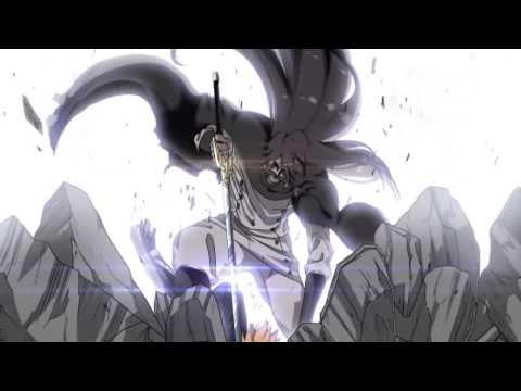 Bleach Burn It Down Amv Linkin Park Doovi
