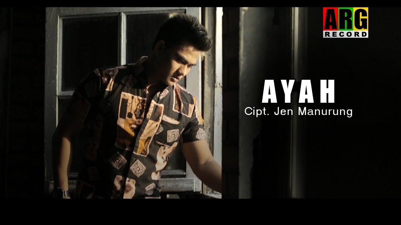 JEN MANURUNG - AYAH