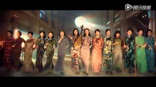 《金陵十三钗》终极预告片