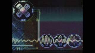 Necton - Mindboggler