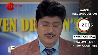 Joyee - জয়ী | Bangla Serial - Best Scene | EP - 419 | 7th Dec, 2018 | #ZeeBangla