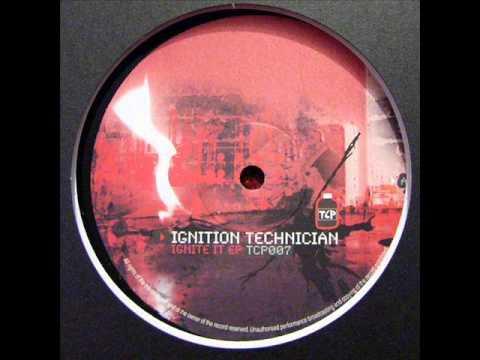 Ignition Technician - Ignite It