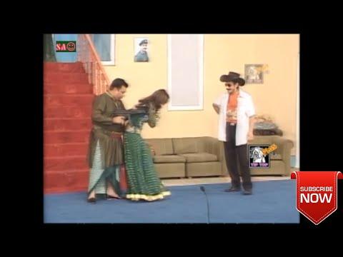 Tarka Pyar da punjabi stage drama