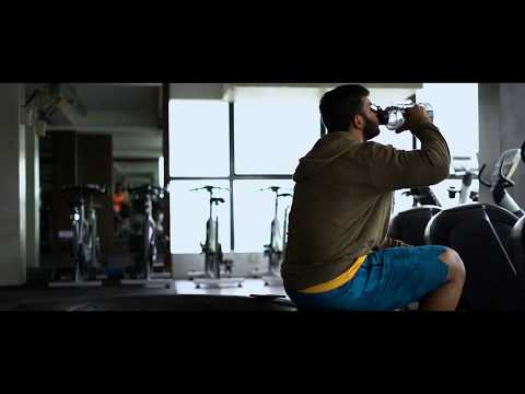 Bodybuilding Motivation Video - INDIAN MUSCLE | 2020