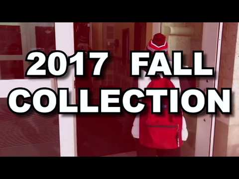 The Panther's Den Mannequin Challenge