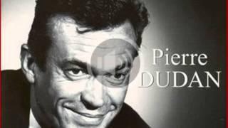 """Pierre Dudan  chante """"La valse à Oin-Oin"""""""