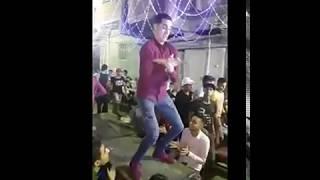 رقص فاجر مهرجانات حمو بيكا مودي امين ميسرة - ولاد الجيهه وسوري اجمد اعم الطري
