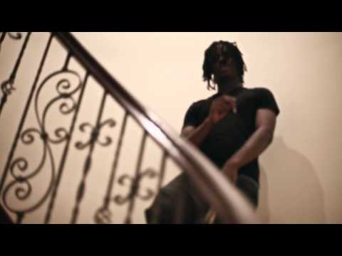 Chief Keef   That's It Official Video Shot By @AZaeProduction Lyrics In description