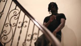 Download Chief Keef   That's It Official  Shot By @AZaeProduction Lyrics In description MP3 song and Music Video