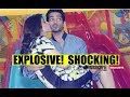 Amit Tandon 39 s Wife Ruby In DUBAI JAIL Amit Flying Out To Rescue Her TV SpotboyE