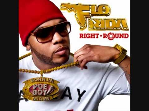 flo-rida-right-round-slow-version-1234eaglesrock