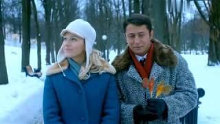 Sunduk – Памяти твоей (Клип к сериалу Королева красоты 2015)
