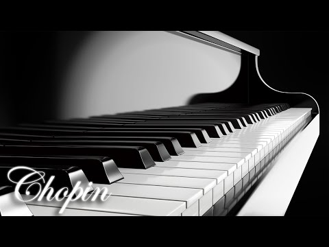 Classical Music for Studying and Concentration | Liszt Study