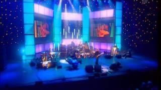 Владимир Кузьмин. Юбилейный Концерт - 50 лет