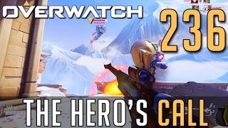 [236] The Hero