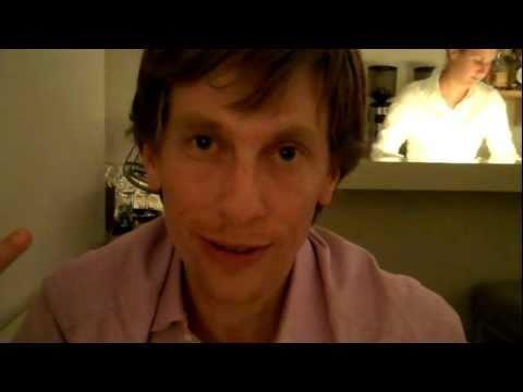 FILMMAKERS PRESENT (9): Benjamin Heisenberg über seine neuen Projekte