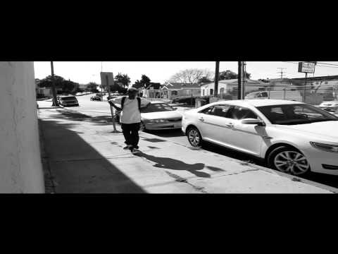 (CTE) 2ELEVEN - GOTTA GET IT (OFFICIAL HD MUSIC VIDEO)