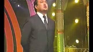 YokaP KetmidiM(Halmurat Omer)~!يوقاپ كەتمىدىمNEW