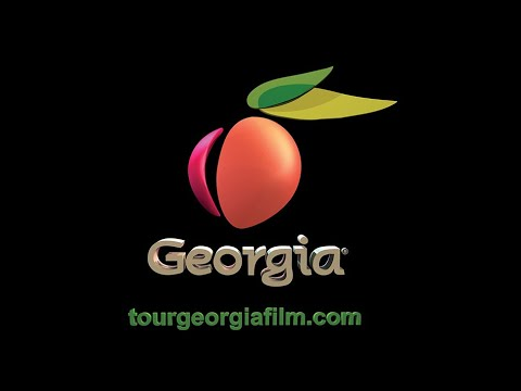 Overview of the Georgia Film Academy program at Savannah Technical College