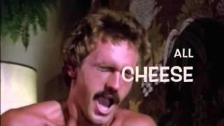 SATISFACTION: A 70's Porno Feast