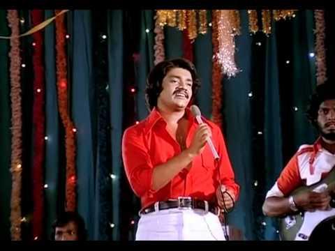 Vaasamila Malarithu Song - Oru Thalai Raagam Movie