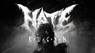 Hate – Rugia (FULL ALBUM)
