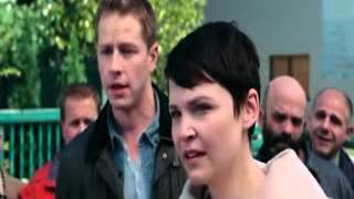 Once Upon A Time - Season 2 - 2x01 Broken - Sneak Peek (Charming Family Reunion)