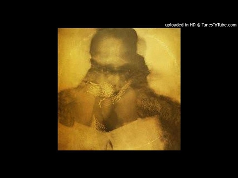 [FREE] Future Type Beat ( prod. by Will Hansford )