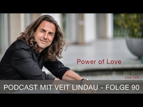 Power of Love - Talk - Folge 90