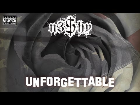 unforgettable-(original-song)---n3$hy-(free-download-link-included)