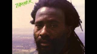 Watch Burning Spear Farover video