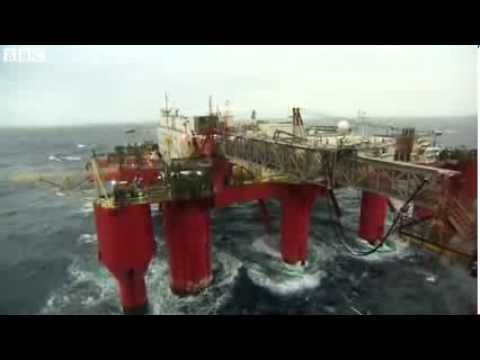 BBC News   Shell   Profits guarantee future energy supplies
