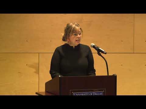 Toni Morrison's Prophetic Memory